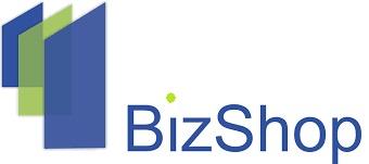 bizshop