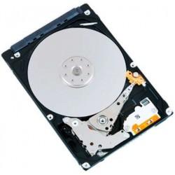 "Toshiba MQ01ACF050 500GB SATA 2.5"" Internal Hard Drive"